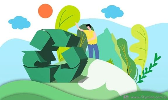 一图读懂   北京可回收物有了目录清单:一次性纸杯算其他垃圾